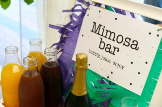 MimosasParty14