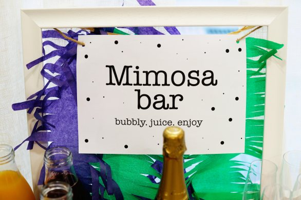 MimosasParty4