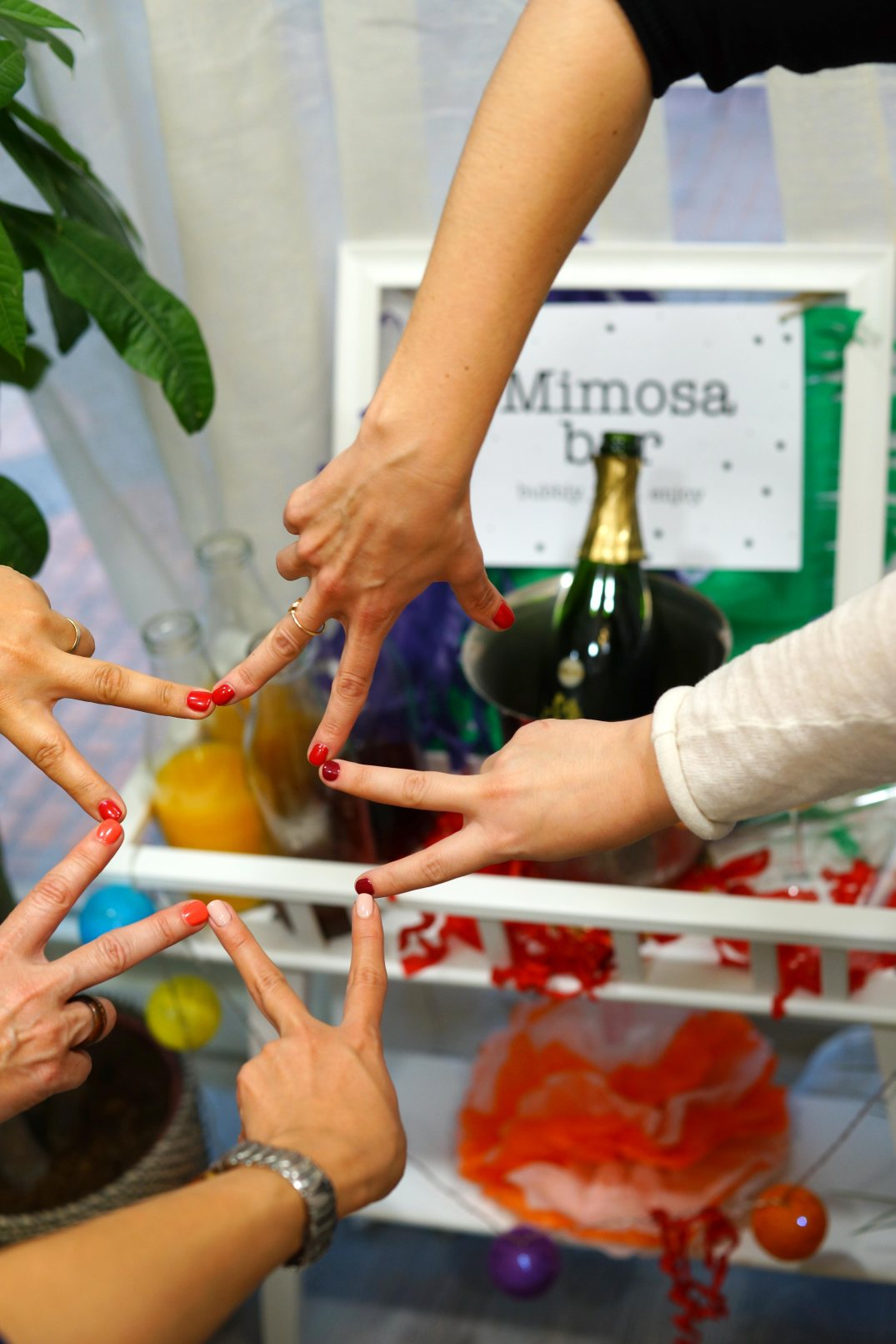 MimosasParty41