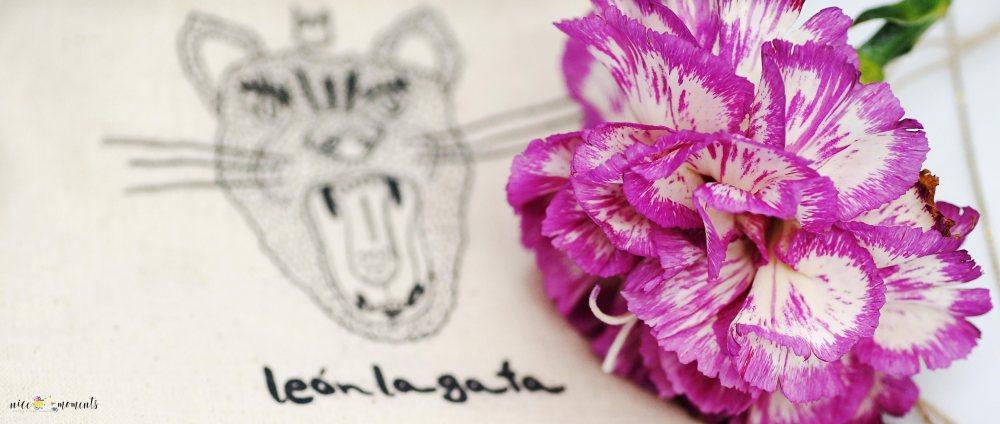 leonlagata6
