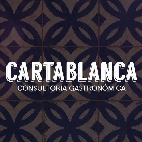 logo-cartablanca