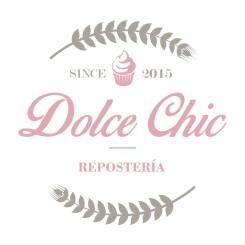 logo-dolce-chic