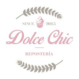 logo-dolce-chic