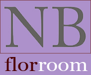 logo-nora-bello